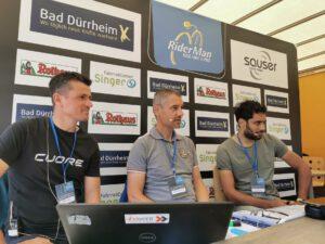 Read more about the article Riderman 2021 Bad Dürrheim