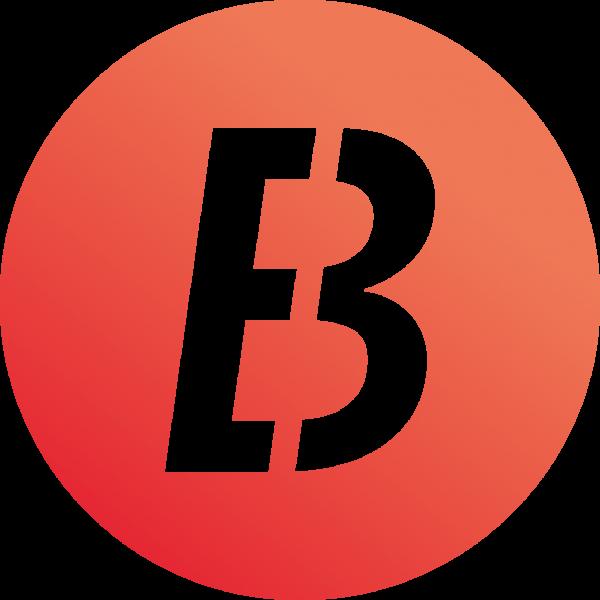 Elmar_Logo_Fin